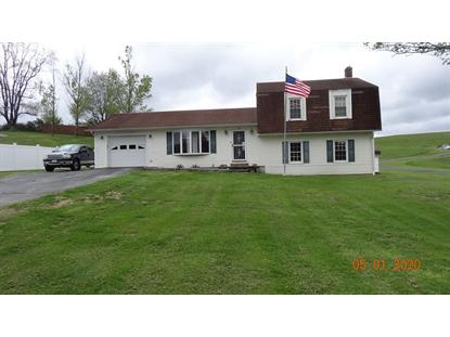 7729 Lee Hwy  Rural Retreat, VA MLS# 73986