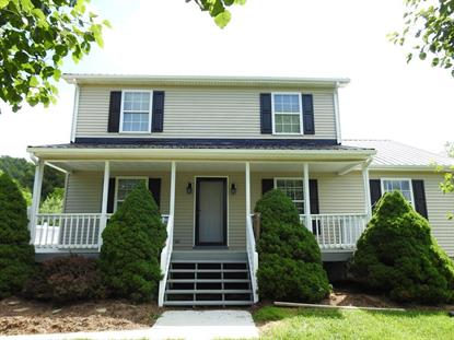 174 Waterfront Lane  Galax, VA MLS# 73998