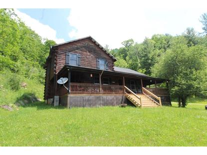 114 Hines Branch Rd.  Elk Creek, VA MLS# 74020