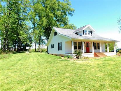 323 Johnson Creek Road  Ararat, VA MLS# 74025