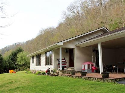 2465 UPPER MILL BRANCH RD  Grundy, VA MLS# 74114