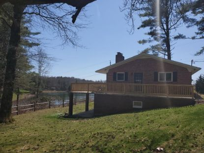 373 SKYLAND LAKES DRIVE  Fancy Gap, VA MLS# 74118