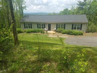 130 BLUEBERRY LN  Galax, VA MLS# 74121