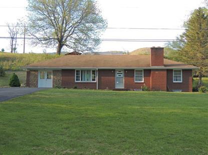 6614 Wilson Highway  Independence, VA MLS# 74133