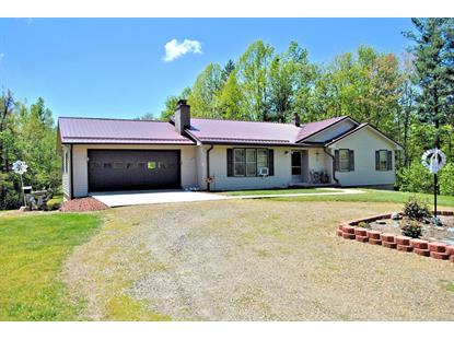 3536 Bent Rd  Meadows of Dan, VA MLS# 74165