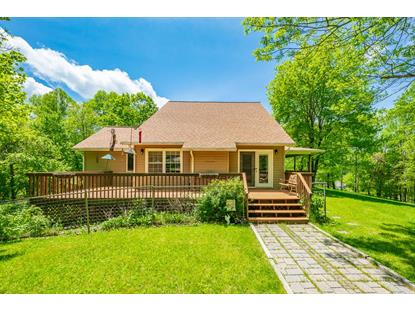 319 Winterplace Lane  Independence, VA MLS# 74203