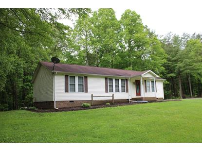 48 Holly Ridge Dr  Cana, VA MLS# 74220