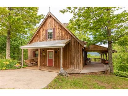 150 Watauga Lane  Elk Creek, VA MLS# 74235