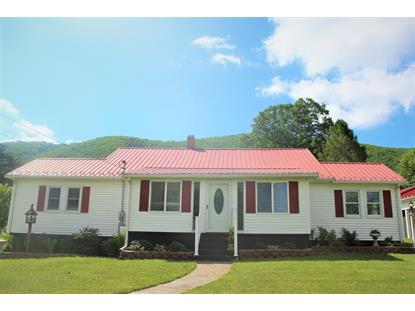 1211 Lead Mine Rd  Austinville, VA MLS# 74249