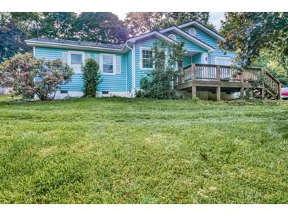14085 Indian run road  Glade Spring, VA MLS# 74307