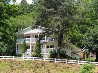 4180 Tumbling Creek Rd  Saltville, VA MLS# 74498