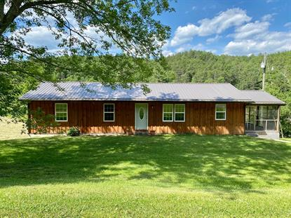 636 Pinch Creek Rd  Bland, VA MLS# 74575