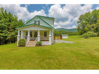 26361 Poor Valley Road  Saltville, VA MLS# 74585