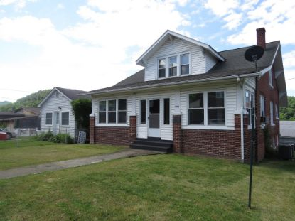 1224 2nd STREET  Richlands, VA MLS# 74631