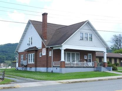 405 S Main St  Galax, VA MLS# 74752