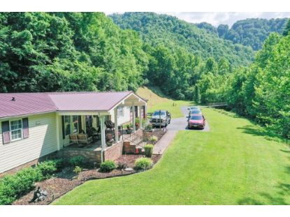 2288 Looney's Creek Road  Grundy, VA MLS# 74770