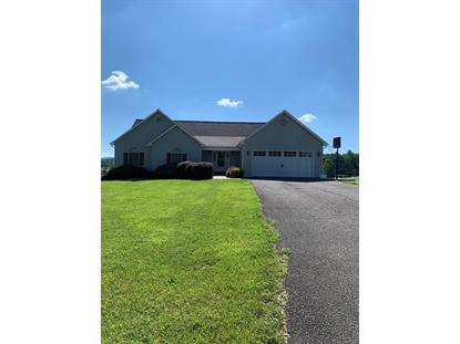 305 Country Club Ln  Galax, VA MLS# 74771