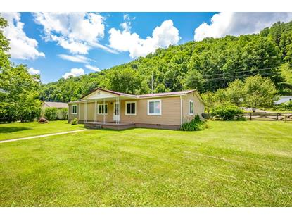 986 Wolf Creek Hwy.  Rocky Gap, VA MLS# 74784