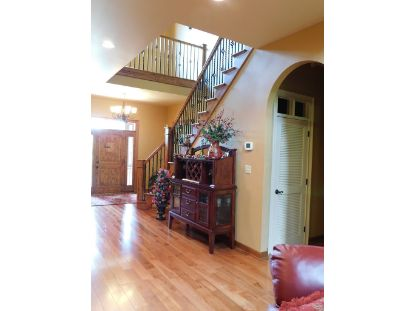 153 GOOSE CREEK  Tazewell, VA MLS# 74820