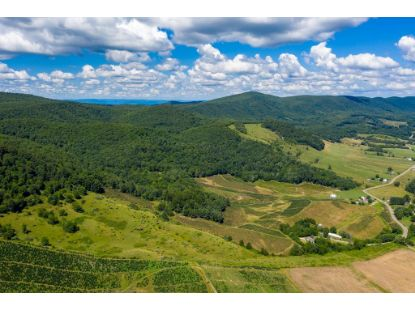43 Acres Comers Rock Road  Elk Creek, VA MLS# 74823
