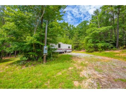 474 Scratch Gravel Rd  Ivanhoe, VA MLS# 74839