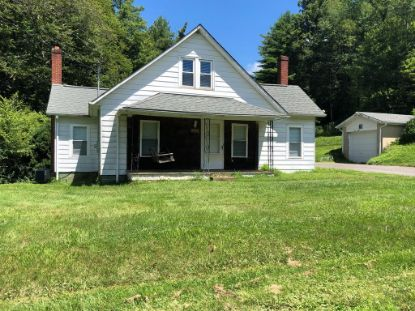 8699 Pipers Gap Road  Galax, VA MLS# 74936