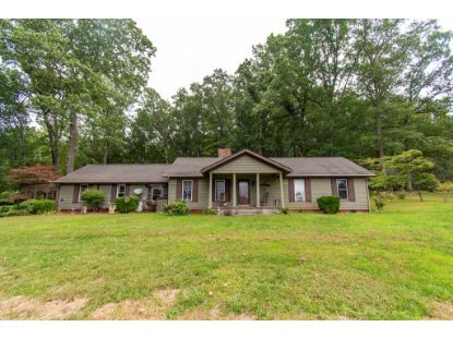 345 Meadow Creek Road  Galax, VA MLS# 74939