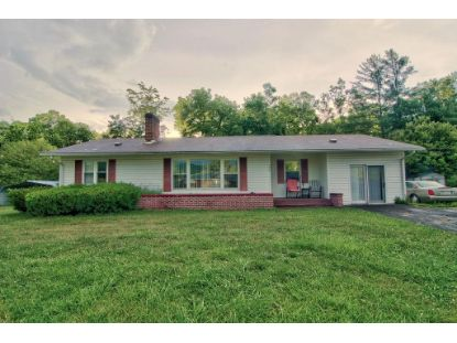 392 Bottom Road  Raven, VA MLS# 75023