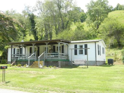 1064 Long Hollow Road  Saltville, VA MLS# 75044