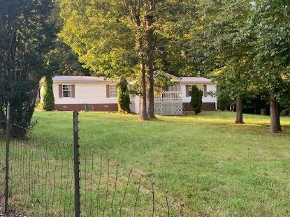 310 Draper Estates Lane  Max Meadows, VA MLS# 75407