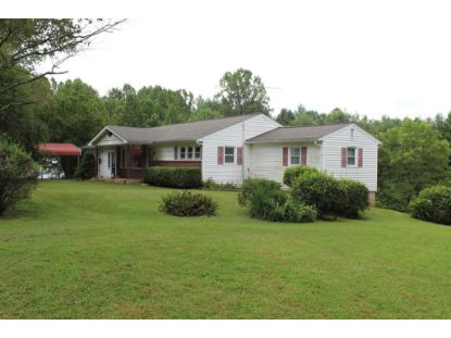 3866 Pleasant View Drive  Patrick Springs, VA MLS# 75419