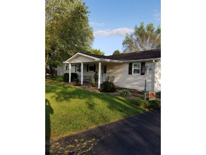 246 Dot  Richlands, VA MLS# 75535