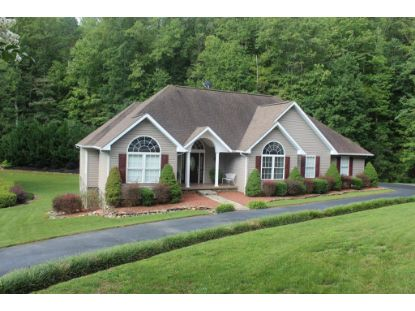 121 Rhody Acres Trail  Stuart, VA MLS# 75595