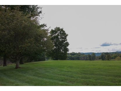 541 Plantation Drive  Richlands, VA MLS# 75636