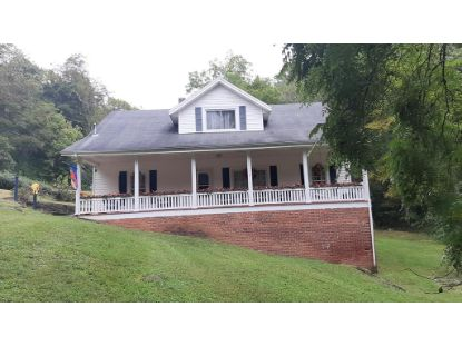 196 Goodwin Dr.  Cedar Bluff, VA MLS# 75723