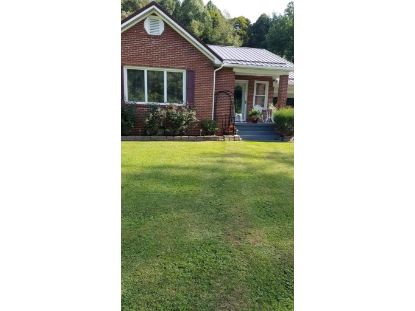 25238 US HIGHWAY 19  Cedar Bluff, VA MLS# 75941
