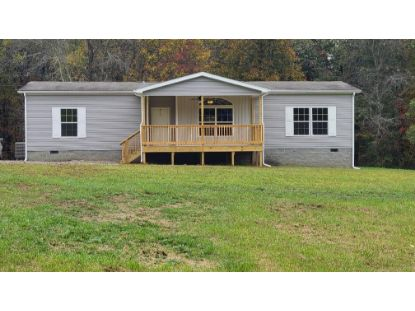 900 Murphyville Rd.  Rural Retreat, VA MLS# 75973