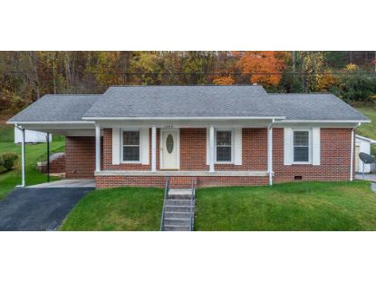 1322 Farmer St.  Richlands, VA MLS# 76028