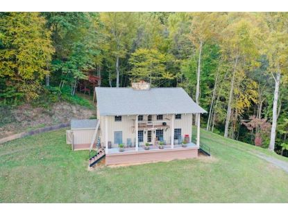 2667 Bear Trail  Cana, VA MLS# 76044
