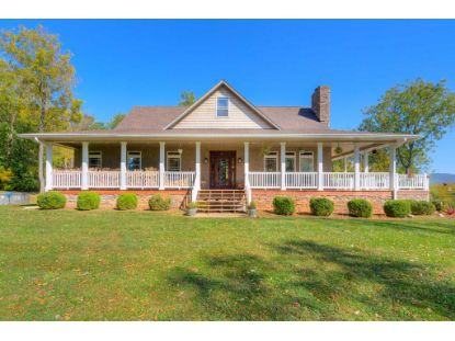 546 Riverview Road  Ivanhoe, VA MLS# 76046