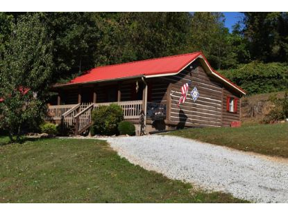 2538 Pauls Creek  Cana, VA MLS# 76056