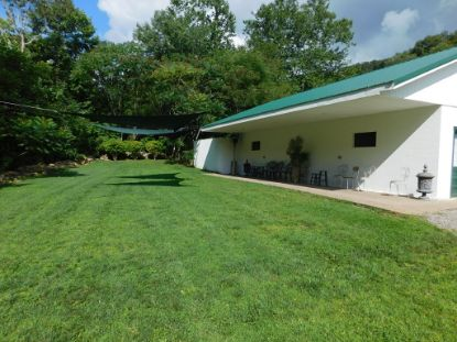 4249 Highlands Parkway  Mouth of Wilson, VA MLS# 76114
