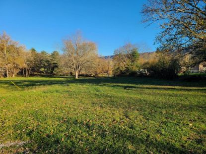 TBD Fincastle Turnpike  Tazewell, VA MLS# 76195