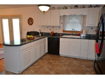 6964 Troutdale Hwy.  Troutdale, VA MLS# 76225