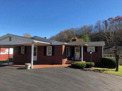 335 Reedy Road  Raven, VA MLS# 76280