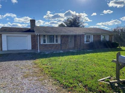 68 Manual Rd.  Fries, VA MLS# 76342