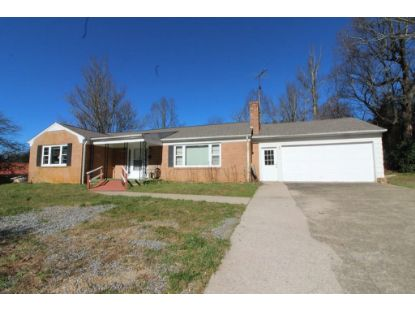 67 Ranger Road  Fancy Gap, VA MLS# 76463