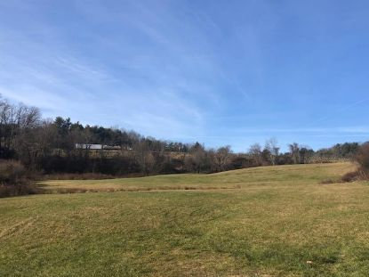 00 Old Galax Pike  Hillsville, VA MLS# 76523