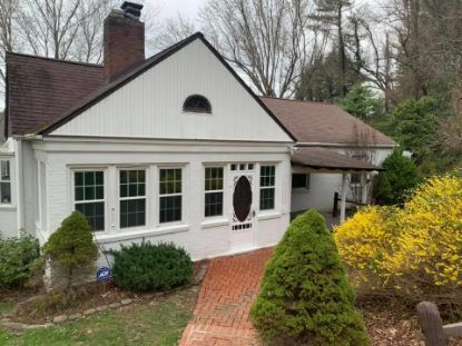 1201 4th ST  Richlands, VA MLS# 76575