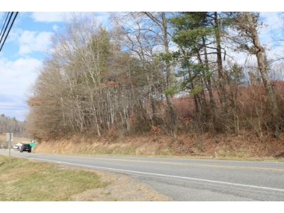 TBD Fancy Gap Hwy  Fancy Gap, VA MLS# 76586